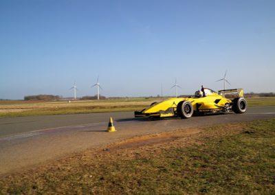 DD Formule (3)