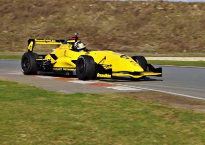 DD Formule (2)