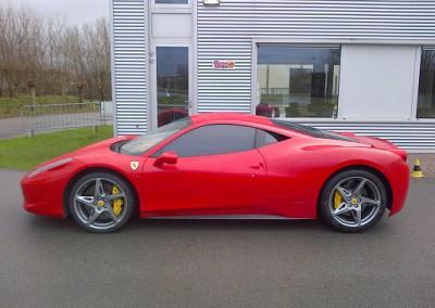 Ferrari 458 Italia - 570ch (3)