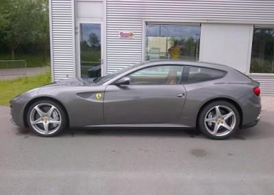 Ferrari FF - 660ch (1)
