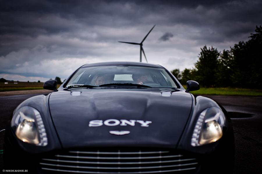 SONY-Aston-Martin