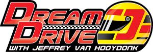 logo_DreamDrive