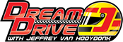 DreamDrive