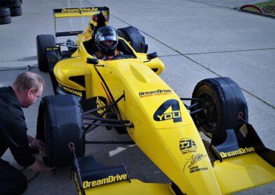 DD Formule (4)